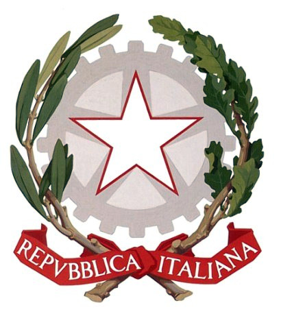 agenzia-per-la-coesione-territoriale